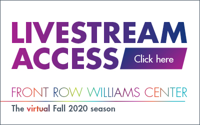Click here to reserve livestream access